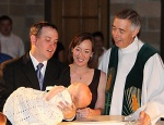 289-baptism-parents