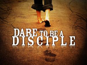 dare-to-be-a-disciple-story-3-pic