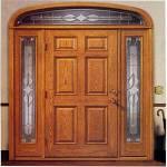 front-doors-00