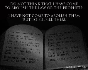 Matthew-5-17