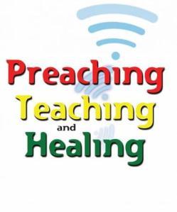 Preaching-Teaching-and-Healing_enl__64968_zoom
