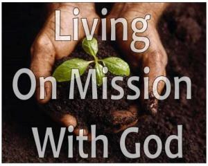 living-on-mission-with-god-logo-150-480x384