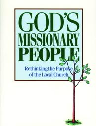 gods_missionary_people