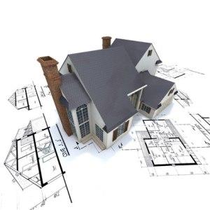 house-plans-424