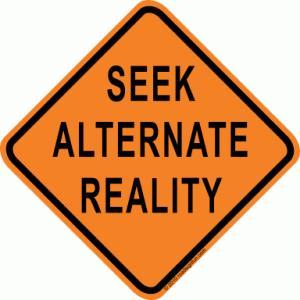 seek-alternate-reality1-300x300