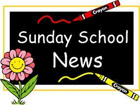 sundayschoolnews