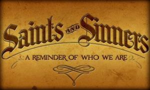 Saints-and-Sinners-Web